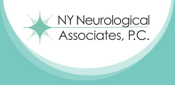 N.Y. Neurological Associates P.C.