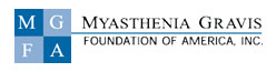 Myasthenia Gravis Foundation of America, Inc.