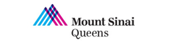 Mount Sinai Hospital of Queens